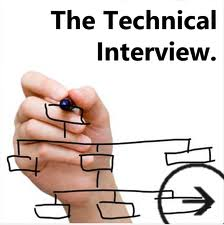 Technical Interview Questions That Are Asked Frequently