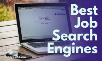 best job search engines