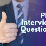 top php-interview-questions