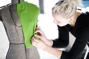 Fashion Designer Main Duties And Responsibilities
