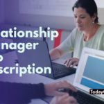 relationship manager job description