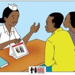 HIV Counselor Job Description
