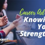 knowing your strengths