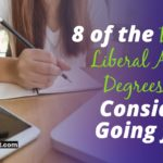 8 of the Best Liberal Arts Degrees to Consider Going for