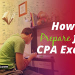 How to Prepare for Your CPA Exam