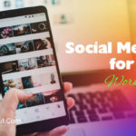 Social Media for the Workplace: Pros and Cons