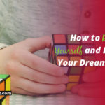 How to Reskill Yourself and Land Your Dream Job
