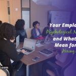 Employee Psychological Needs