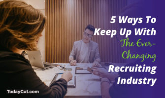 keep-up-with-recruiting-industry