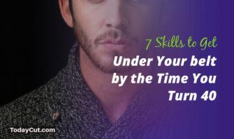 7-skills-to-get