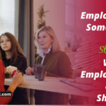 Employing Someone Who Stutters: What Employers & HR Should Know
