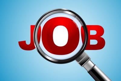 Development In Protective Services Jobs In Quetta