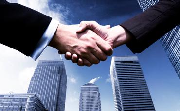 Regent Microfinance Bank Limited Graduate Recruitment
