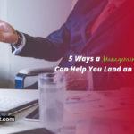 5 Ways a Management Degree Can Help You Land an HR Job