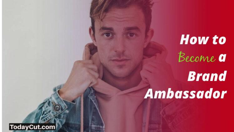 How to Become a Brand Ambassador